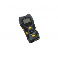 Multifunctional distance measurer 5 in 1