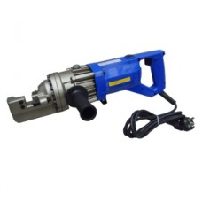 Electric rebar cutter 16mm