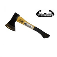 Hatchet with fiberglass handle 0,6kg