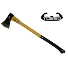 Axe with fiberglass handle 1,6kg