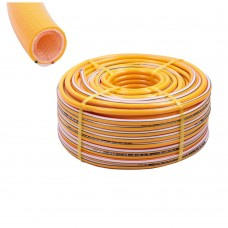 High pressure hose 6,5mm 100mtr