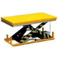 Lifting tables (0)
