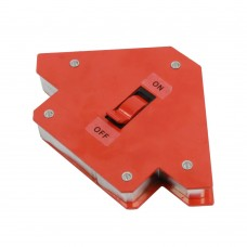 Welding magnet with on / off switch 13,5kg