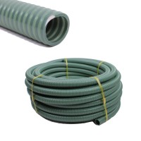 Suction hose (6)
