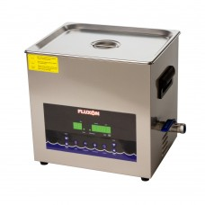 Ultrasonic cleaner 10 liter