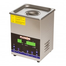 Ultrasonic cleaner 2 liter