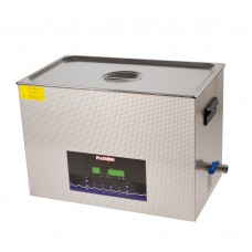 Ultrasonic cleaner 30 liter