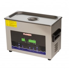 Ultrasonic cleaner 4,5 liter