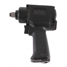 ZION AIR, Luchtsleutel compact 550Nm 1/2'' , IW12SS, valkenpower, tools, hardware, machinery