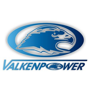 Valkenpower
