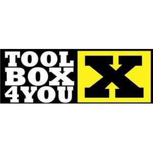 TOOLBOX4YOU