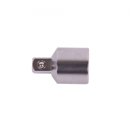 "Adaptor 3/4"" x 1/2""  Professional"