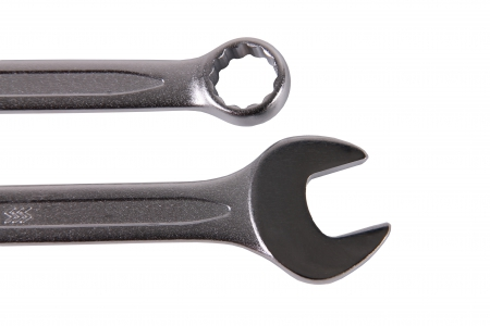 Combination wrench 36mm professional