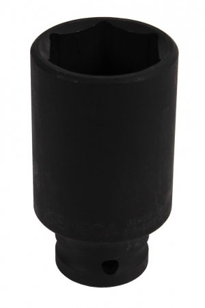 "Impact deep socket 1/2"" 30mm"