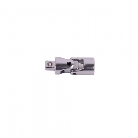 "Universal joint 1/4"" professional"