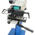 Combi grinding machine 3 in 1