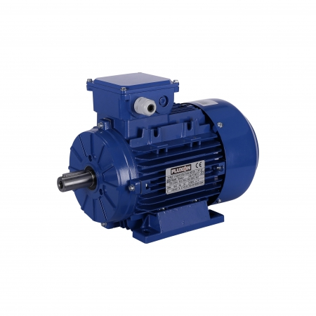 Electric motor 1,5kW 1440rpm IE3 230/400V